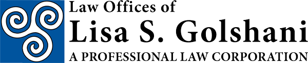 Law Offices of Lisa S. Golshani